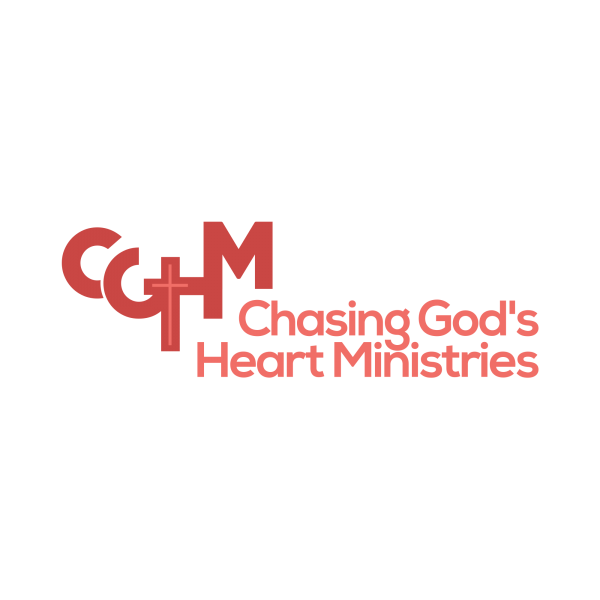 Chasing God's Heart Ministries