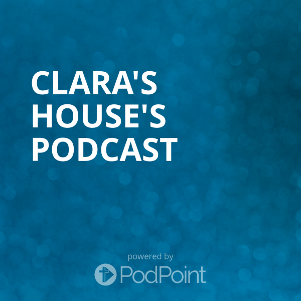 claras-house-podcastClara's House's Podcast