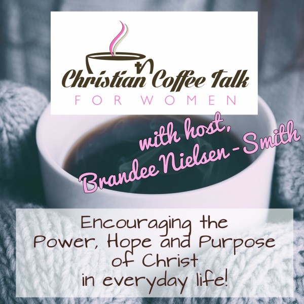 christian-coffee-talkChristian Coffee Talk
