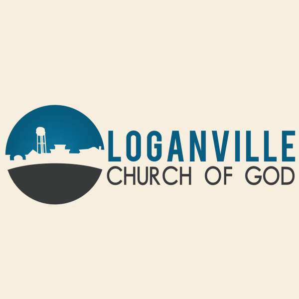 loganville-church-of-god-podcastLoganville Church of God's Podcast