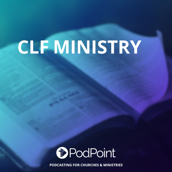 CLF Ministry