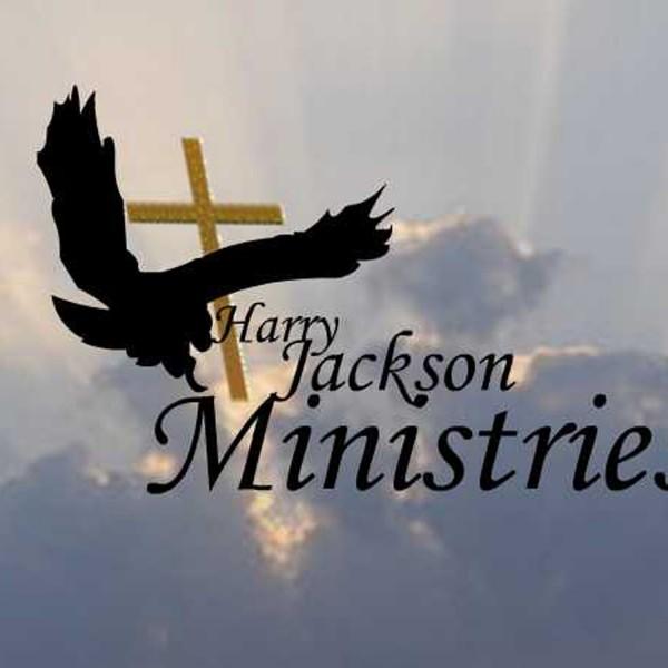Harry Jackson Ministries