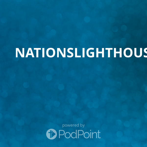 nationslighthousechurchNationsLightHouseChurch