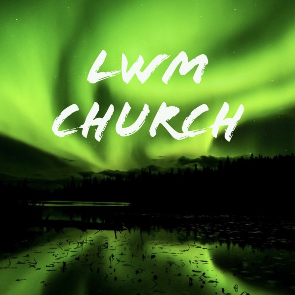 lwm-churchLWM Church