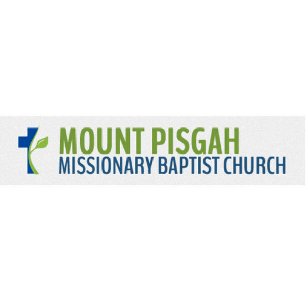 Mount Pisgah MBC