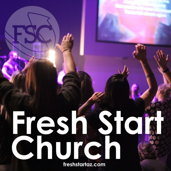 fresh-start-churchFresh Start Church
