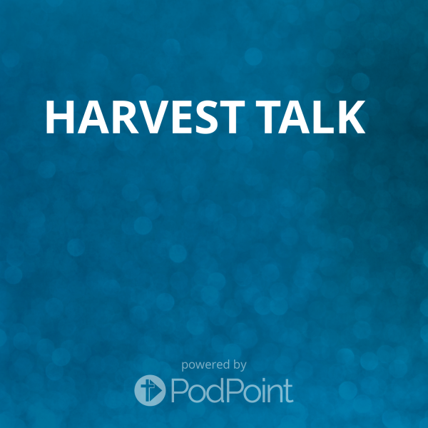 harvest-talkHarvest Talk