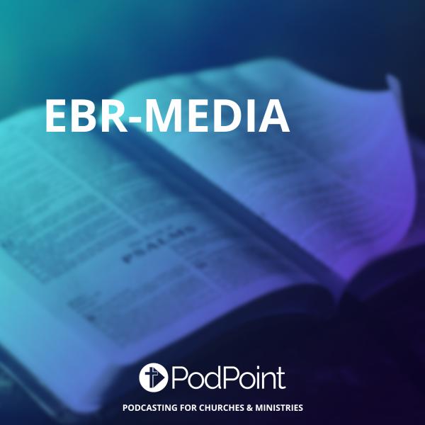 EBR-MEDIA