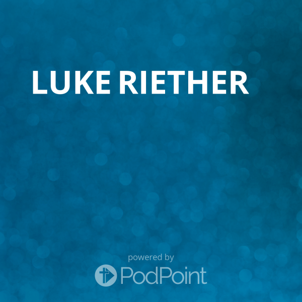 luke-rietherLuke Riether