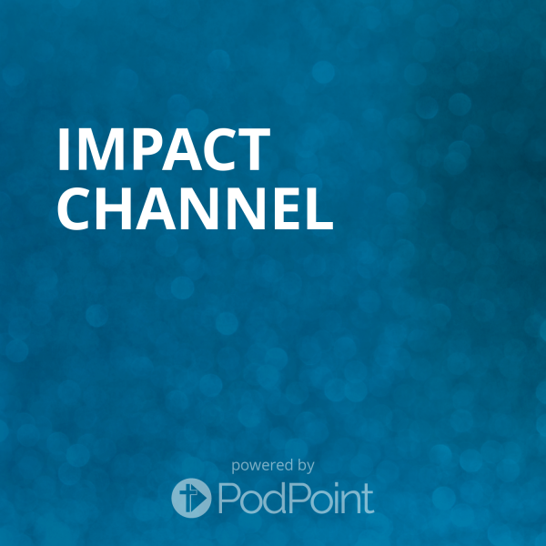 impact-channelThe Impact Channel