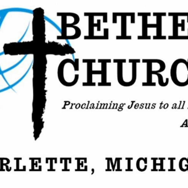 Bethel Church of the C&MA