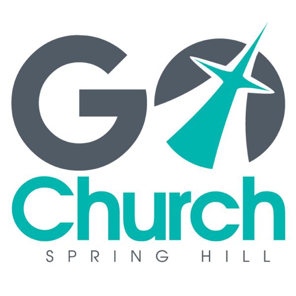 Go Church 's Podcast