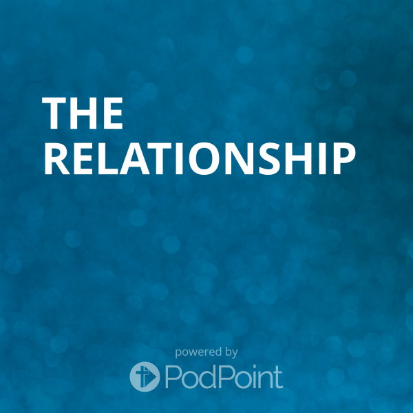 the-relationshipThe Relationship