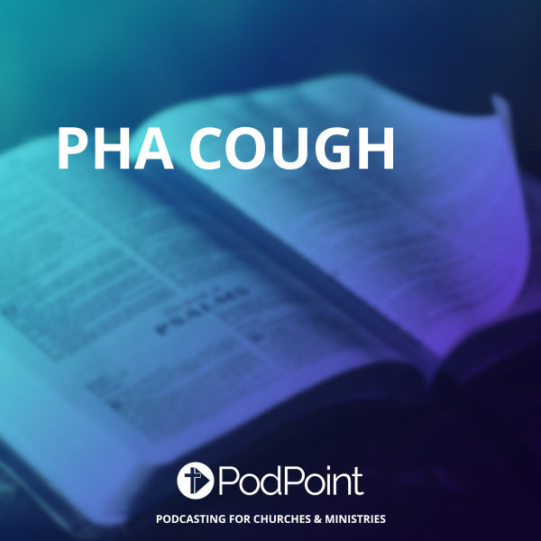 Pha Cough