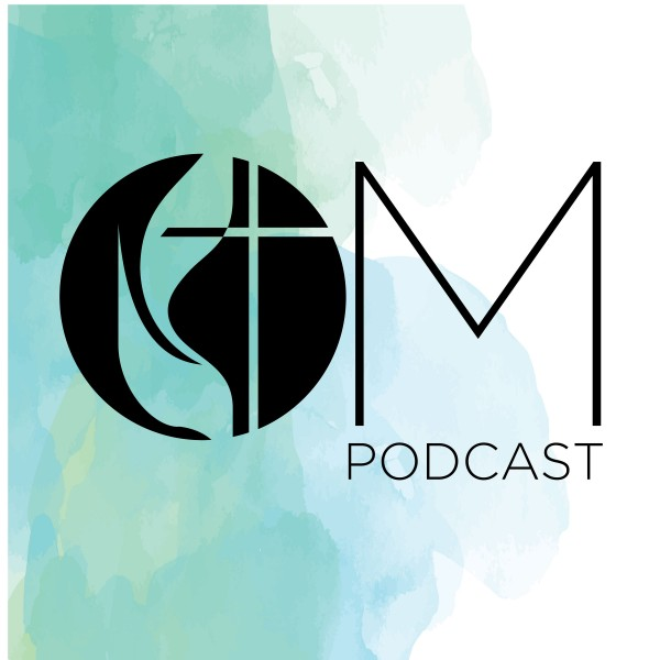 old-mission-umcOld Mission UMC Sermon Podcast
