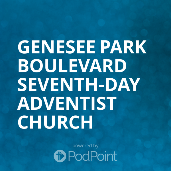 genesee-park-boulevard-seventh-day-adventist-churchMorning Light