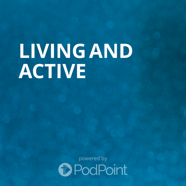 living-and-activeLiving and Active