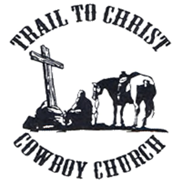Trail to Christ Cowboy Church