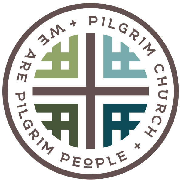 Pilgrim Church Podcast