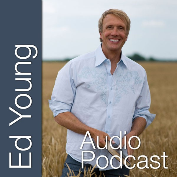 creativepastors-blog-podcastCreativePastors Blog & Podcast