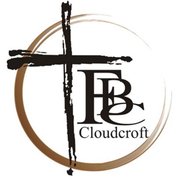 fbc-cloudcroftFBC Cloudcroft