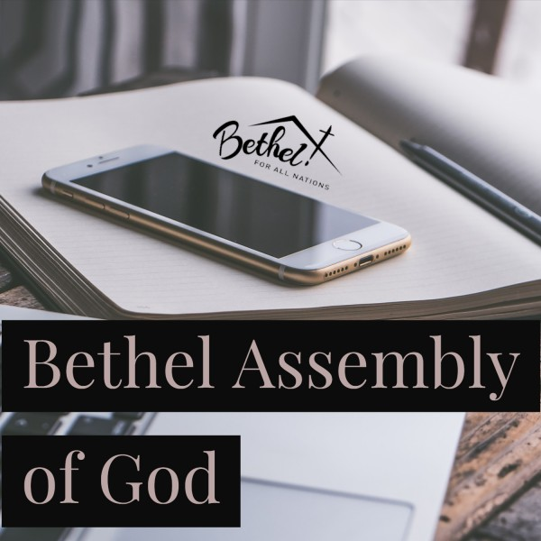 bethel-assembly-of-godBethel Assembly of God