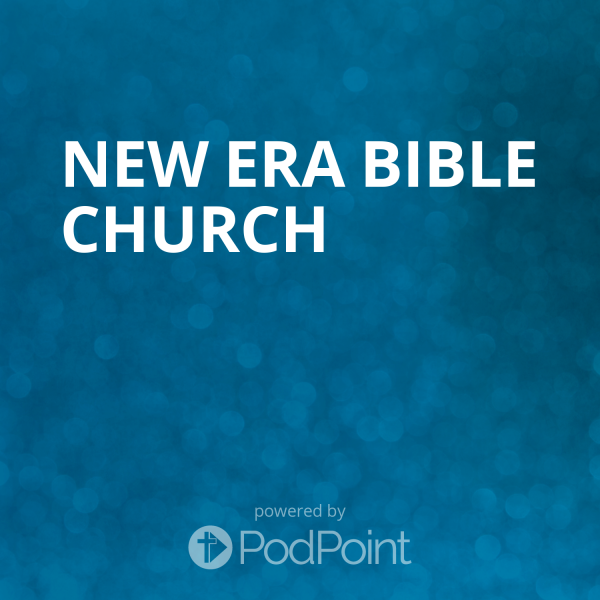 New Era Bible Church