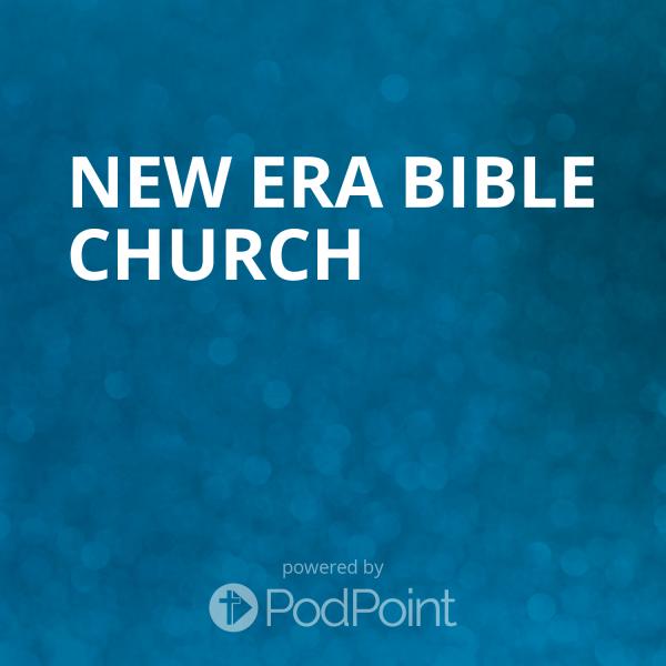 new-era-bible-churchNew Era Bible Church