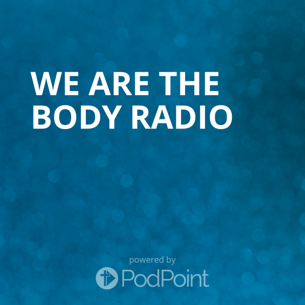 we-are-the-body-radioWe Are The Body Radio