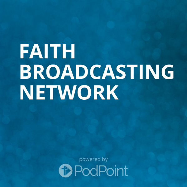faith-broadcasting-networkFaith Broadcasting Network