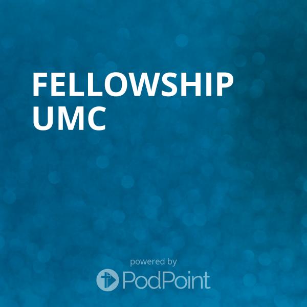 Fellowship UMC
