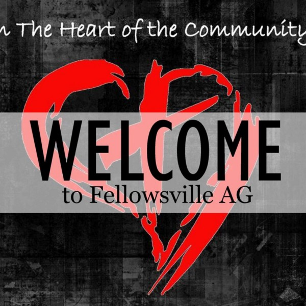 fellowsville-ag-podcastFellowsville AG's Podcast