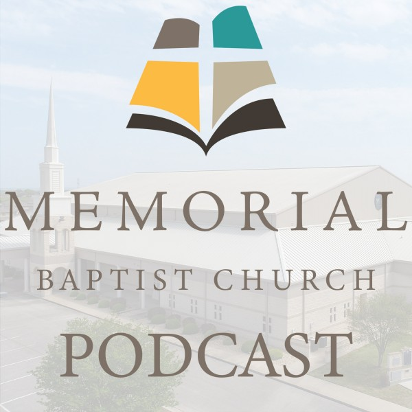 Memorial Baptist Church Temple, TX