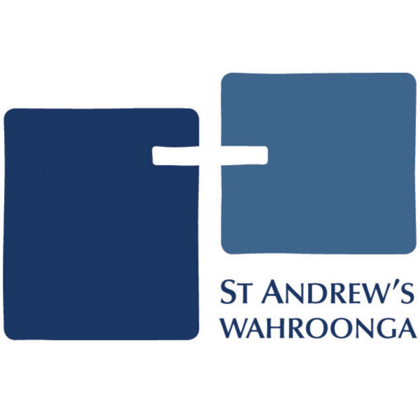 st-andrews-wahroongaSt  Andrew's Wahroonga