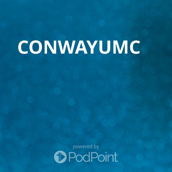 ConwayUMC