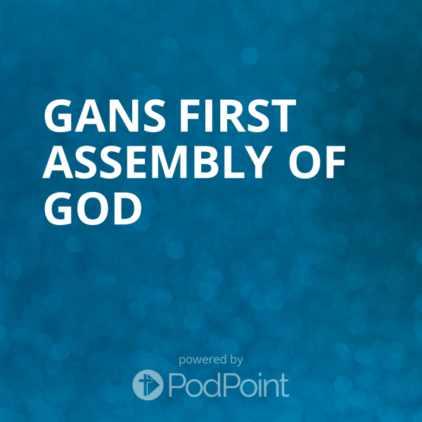 Gans First Assembly of God