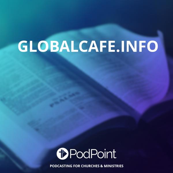 Globalcafe.info
