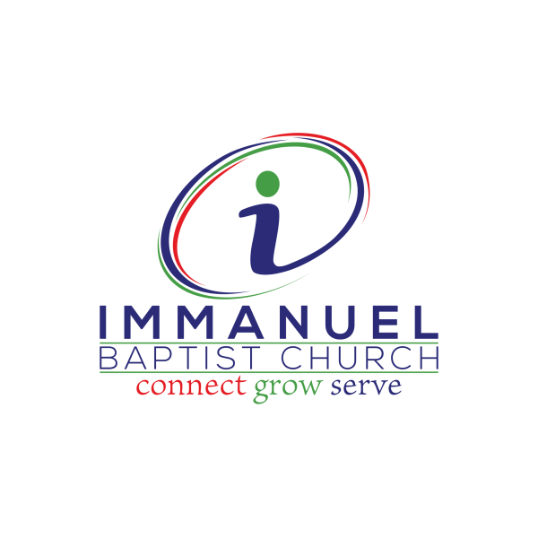 IBC Online - The Podcast of Immanuel Baptist Church