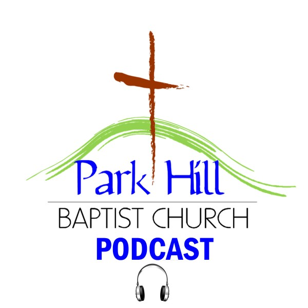 park-hill-baptist-churchPark Hill Baptist Church