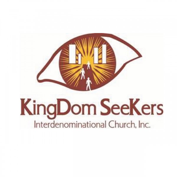 kingdom-seekers-church-podcastKingDom SeeKers Church's Podcast