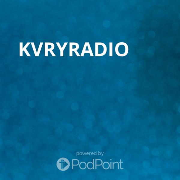 kvryradioKVRYRadio