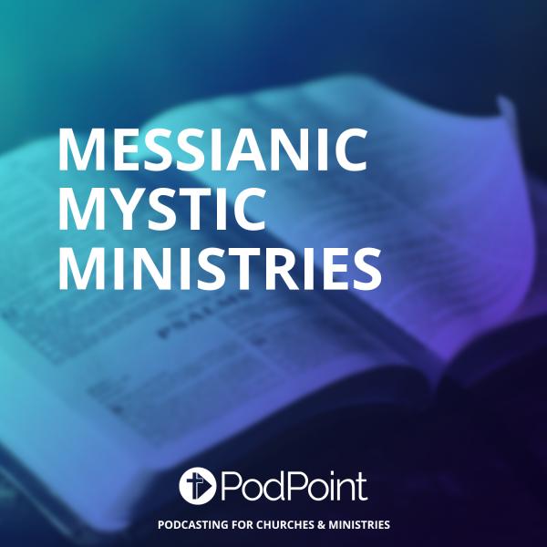 Messianic Mystic Ministries