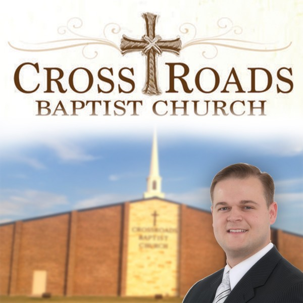 Crossroads Baptist Church - Gainesville, TX
