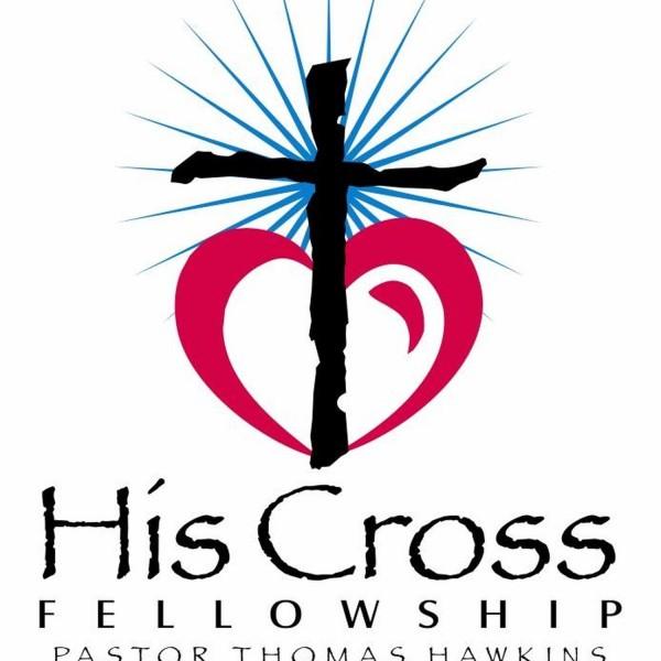 "His Cross Fellowship ""LIVE"" Podcast"