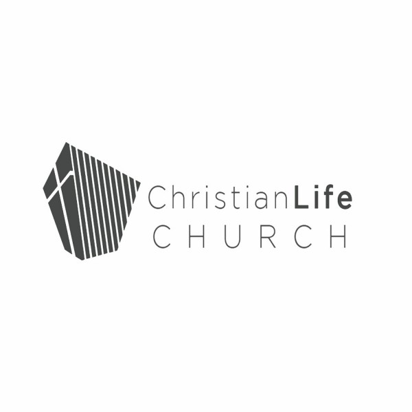 Christian Life Church Mequon Podcast