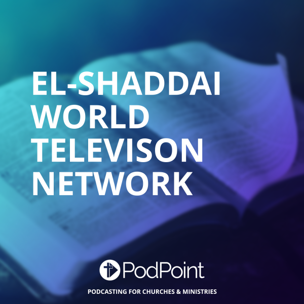 EL-SHADDAI WORLD TELEVISON NETWORK