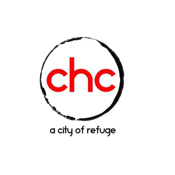 christian-heritage-church-podcastCHC's Podcast