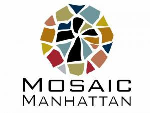 Mosaic-Manhattan-ChurchMosaic Manhattan Church
