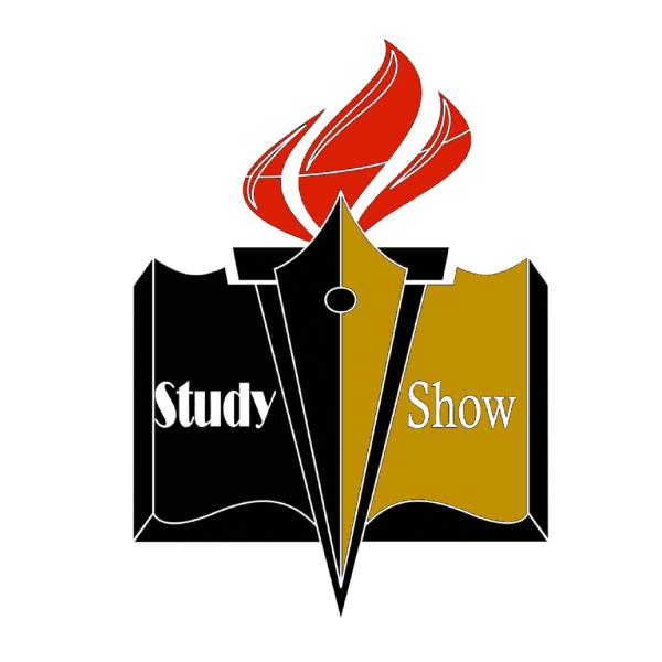 Study 2 Show Virtual Sunday School