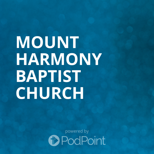 mount-harmony-baptist-churchMount Harmony Baptist Church